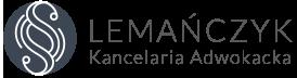 Lemańczyk